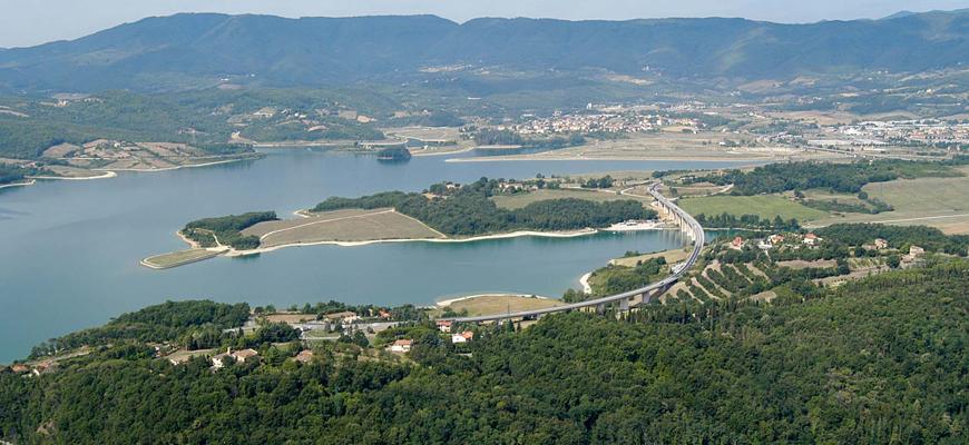 lago-bilancino