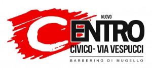 logocentrocivico barberino