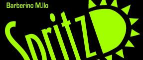 spritz2016