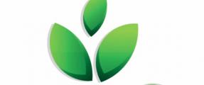 Logo-area-mugello