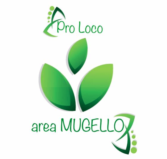 Logo-area-mugello