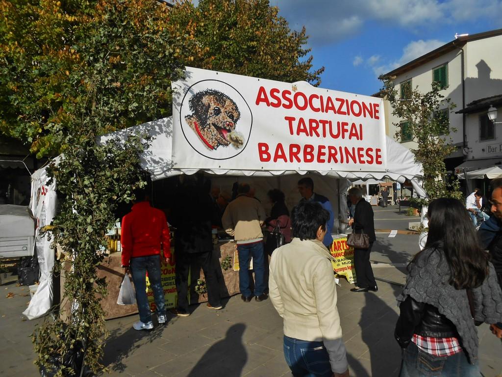 TARTUFO BARBERINO (30)
