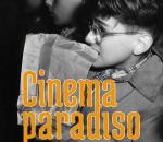 cinema-paradiso-OK