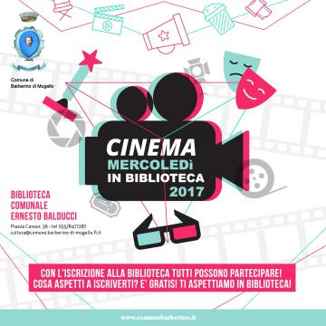 cinema_biblioteca_barbe_fronte