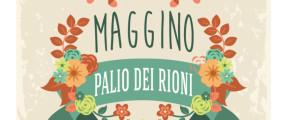 maggino OK III edizione
