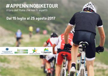 appennino_bike_tour
