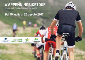 appennino_bike_tour