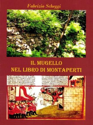 3-_libro_di_montaperti-_copertina_semplice