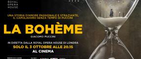 BOHEME_1200x675