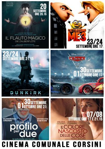cinema_settembre_ottobre_copia
