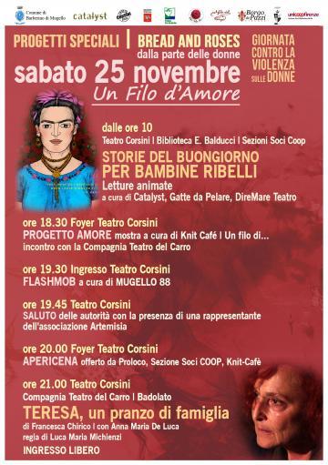 25_novembre_barberino_m.llo_