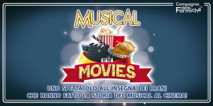 orizzontale-movies3